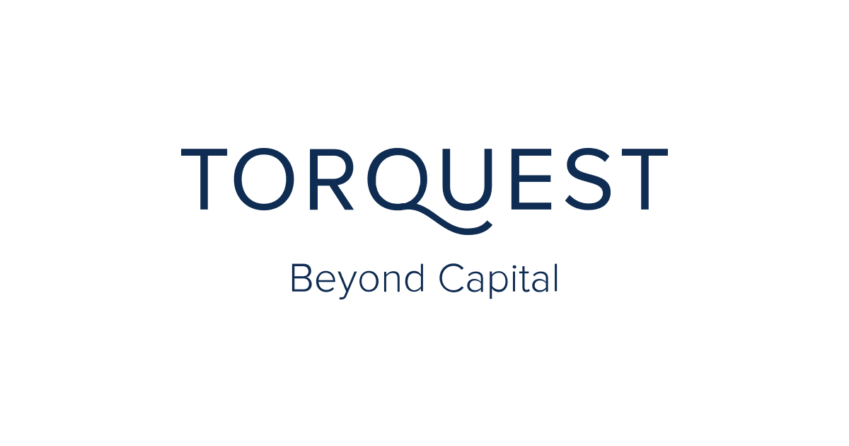 Torquest partners fund ii investment ronald raygun forex arbitrage strategy