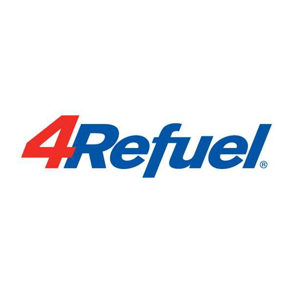 4Refuel