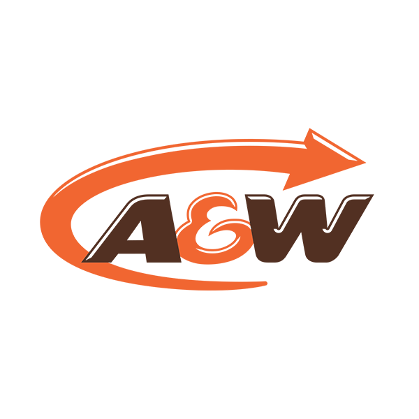 A&W Food Services