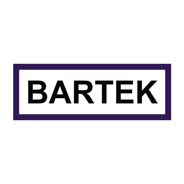 Bartek Ingredients