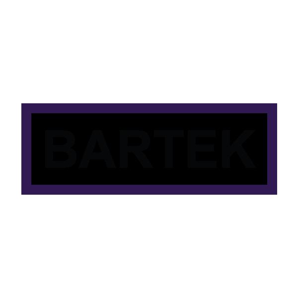 Bartek Ingredients