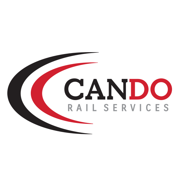 Cando Rail Services