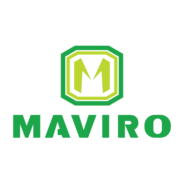 Maviro Industrial Services Inc