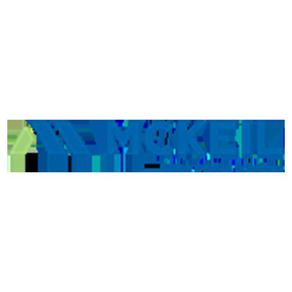 Mckeil New Logo 600x600
