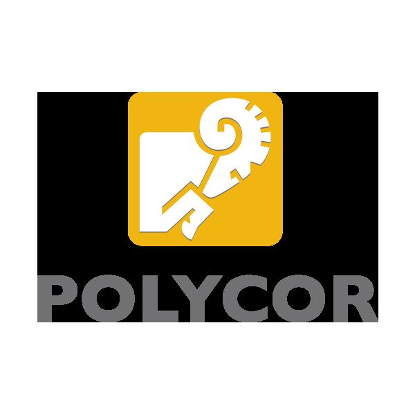 Polycor 600x600