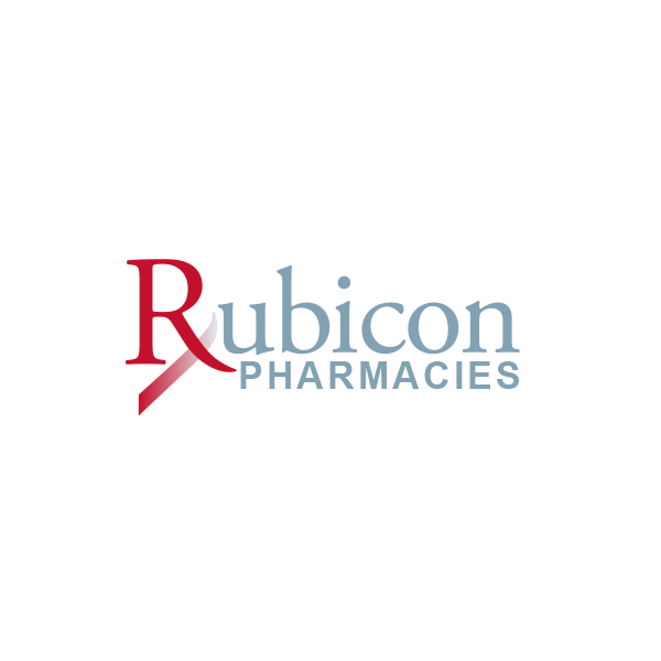 Rubicon Pharmacies