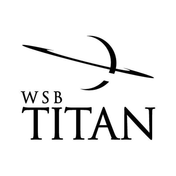 Titan Logo600x600