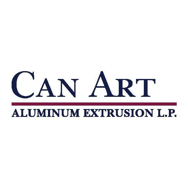 Can Art 600x600