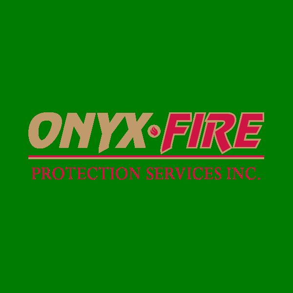 Onyx 600 X600