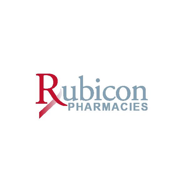 Rubicon 600 X600