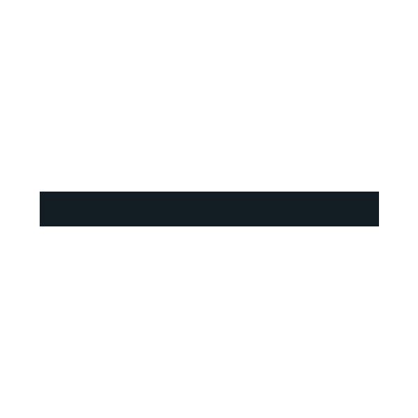 Cnc global logo