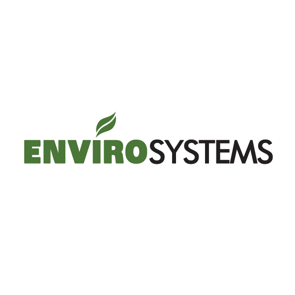 Envirosystems Incorporated