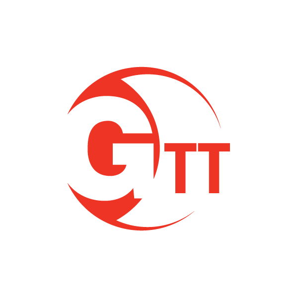 Global traffic logo