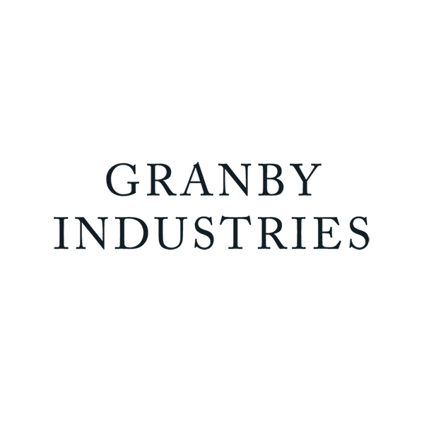 Granby Steel Tanks