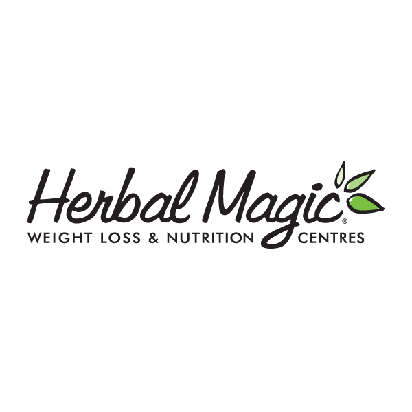Herbal Magic