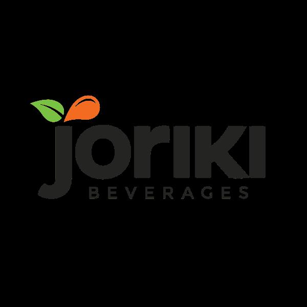 Joriki logo new