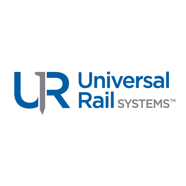 Universal Rail Systems